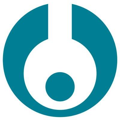 legemiddelverket-logo