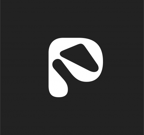 Psynapse_Icon_Profile-Pic-B